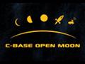 Open Moon: Die c-base will zum Mond