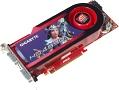GTX-275 und Radeon 4890: Konkurrenz mit allen Mitteln (Upd)