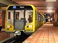 Spieletest: U-Bahn-Simulator - Fehlerfahrt durch Berlin