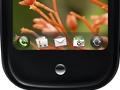 Palm erweitert Zugang zum WebOS-SDK