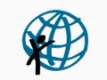 Hello World - ein dezentrales und sicheres soziales Netzwerk