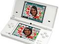 Nintendo DSi ab sofort in Deutschland erhältlich