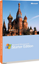 Vorwurf: Microsoft Russland hilft bei Verfolgung Oppositioneller