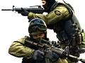 Bestseller-Spiele 08: Dreimal Nintendo - und Counter-Strike
