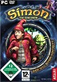Simon the Sorcerer 5 (Windows-PC)