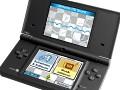 Test: Nintendo DSi - gut angepasst an den deutschen Markt