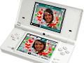 Nintendo bringt Filme auf den DSi - vorerst nur in Japan