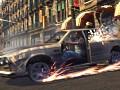 Spieletest: Wheelman - mit Vin Diesel durch Barcelona