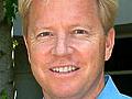 Suns Sparc-Chefentwickler geht zu Microsoft