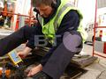 Telekom-Konzern BT wird weitere 10.000 Jobs streichen