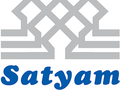 Satyam an indischen Konkurrenten verkauft