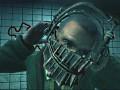 """Konami hat die Spielerechte an Horrorfilmreihe """"Saw"""""""