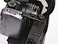 Gigapixelfotos mit handelsüblichen Spiegelreflexkameras