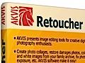 Alte Fotos restaurieren mit dem Akvis Retoucher