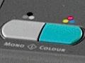 Schnelle LED-Multifunktionsgeräte von Oki