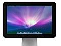 Preisgünstige Mac-Displays mit Mini Displayport