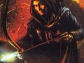 Eidos-Entwickler orakeln - wahrscheinlich über Thief 4