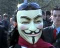 Internetsperren: Fünf Provider unterschreiben freiwillig