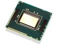 Intels Core i7 975 mit 3,33 GHz kurz vor der Markteinführung