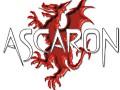 Sacred-Entwicklerstudio Ascaron meldet Insolvenz an
