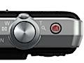 Panasonics neue Kompaktkameras filmen mit 848 x 480 Pixeln