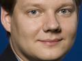 CDU erwägt Youtube-Registrierung mit Personalausweisnummer