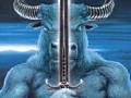 Ubisoft schließt Onlinerollenspiel Shadowbane