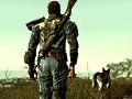 Bethesda sichert sich Filmrechte von Fallout - für Pro7?