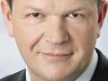 Versatel Deutschland feuert seinen Vorstandsvorsitzenden