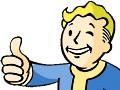 "Neues Fallout mit dem Untertitel ""New Vegas"" angekündigt"