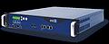 Symantec erwirbt Hersteller von Sicherheitsappliances