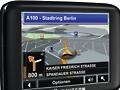 Navigon Starter: Navigationsgerät bei Penny für 90 Euro