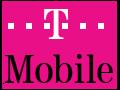 Softwarefehler legte T-Mobile lahm