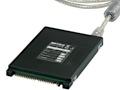 Buffalo bringt interne PATA-Festplatten mit USB-Anschluss