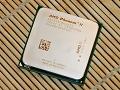 Phenom II X4 955 erreicht 3,2 GHz - auch mit DDR3-Speicher