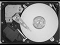 Barracuda LP - energieeffiziente Festplatten von Seagate