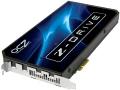 SSD für PCIe-Slot mit 1 TByte und 500 Megabyte pro Sekunde