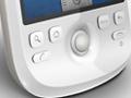 Magic: Vodafone bringt Android-Smartphone mit vier Tarifen