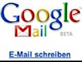 Google Mail zeigt PowerPoint und TIFF im Browser an