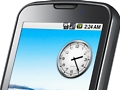 Samsungs Android-Smartphone I7500 ab Juni bei O2 (Update)