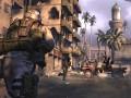 Konami lehnt Kriegsspiel Six Days in Fallujah ab