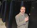 IBMs Watson spielt Jeopardy