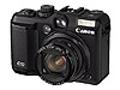 Bildfehler in Canon PowerShot G10 werden kostenlos repariert
