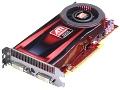 Radeon HD 4770: Mehr Grafikleistung unter 100 Euro