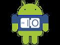 Android 1.5 veröffentlicht