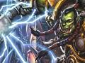 World of Warcraft auf dem iPhone