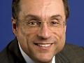 AMDs Deutschland-Chef Jochen Polster geht