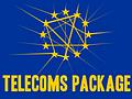 Bundesverband Digitale Wirtschaft fürchtet EU-Telekompaket