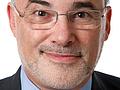 SAP: 33 Prozent weniger Softwarelizenzen verkauft