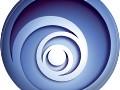 Ubisoft im Club der Milliardäre